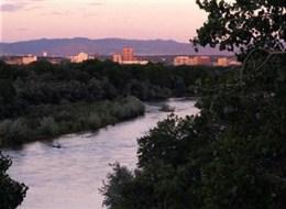 Billeje Albuquerque