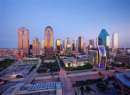 Billeje Dallas