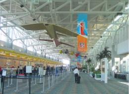 Billeje Fort Lauderdale Lufthavn