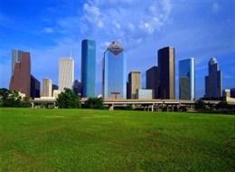 Billeje Houston
