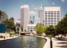 Billeje Indianapolis