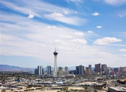 Billeje Las Vegas
