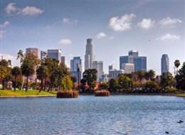 Billeje Los Angeles