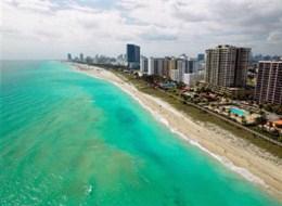 Billeje Miami