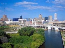 Billeje Milwaukee