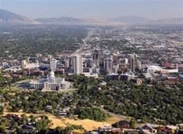 Billeje Salt Lake City
