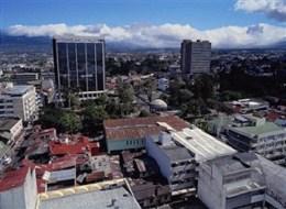 Billeje San Jose