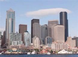Billeje Seattle