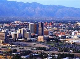 Billeje Tucson