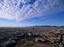 Billeje El Paso