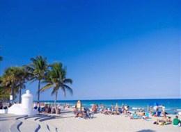 Billeje Fort Lauderdale