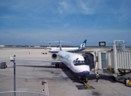 Billeje Fort Myers Lufthavn