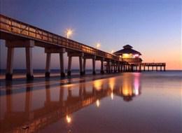 Billeje Fort Myers