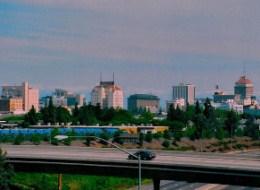 Billeje Fresno