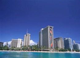 Billeje Honolulu