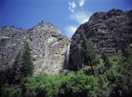 Billeje Idaho Falls