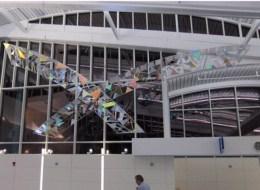 Billeje Jacksonville Lufthavn