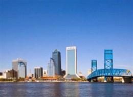 Billeje Jacksonville