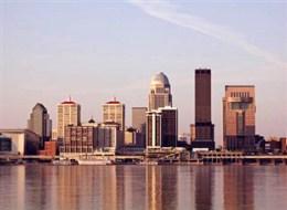 Billeje Louisville