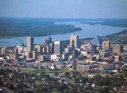 Billeje Memphis
