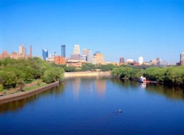 Billeje Minneapolis