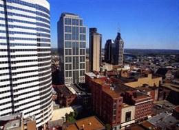 Billeje Nashville