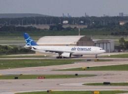 Billeje Orlando Lufthavn