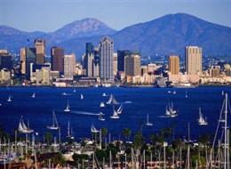 Billeje San Diego